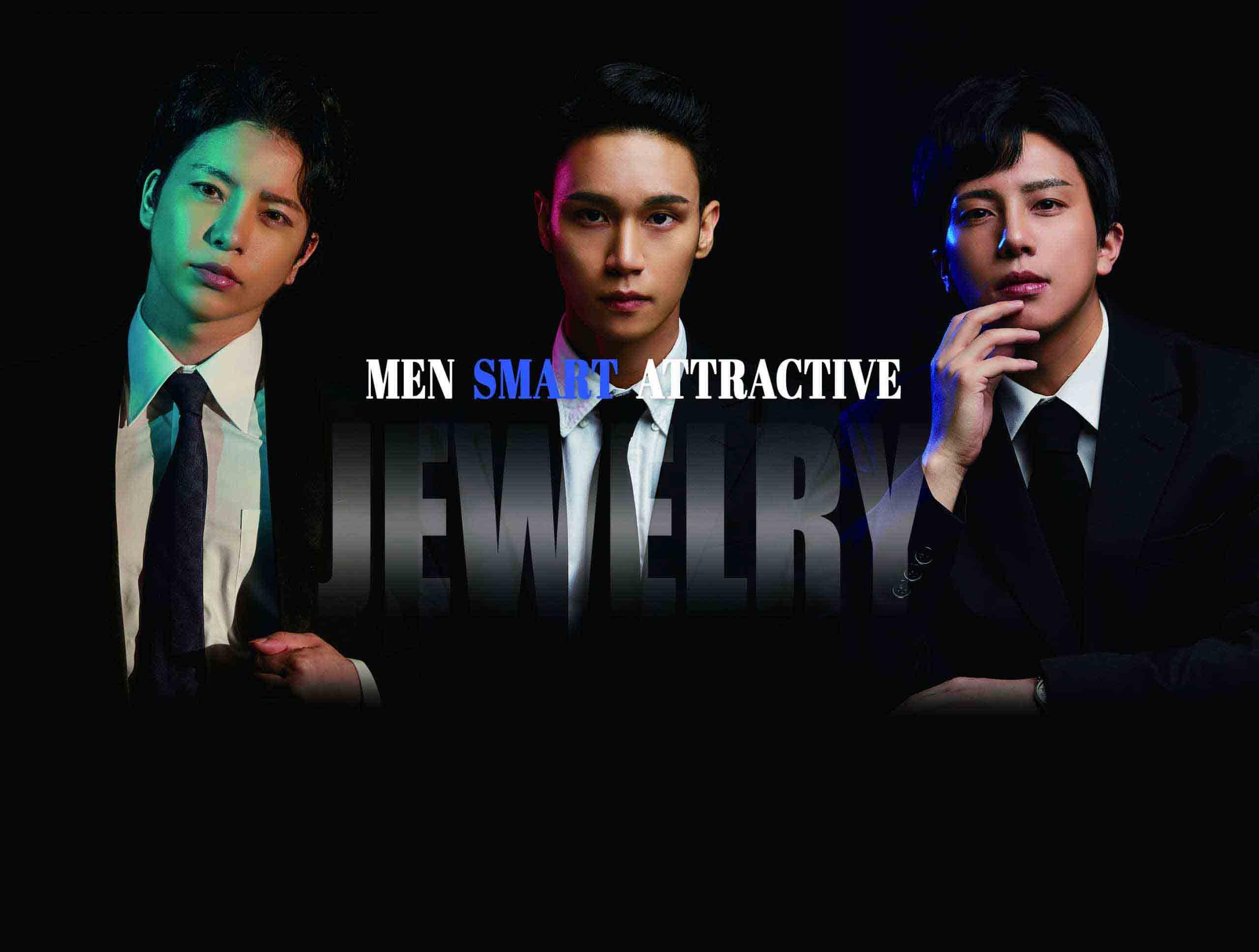 men_surgery